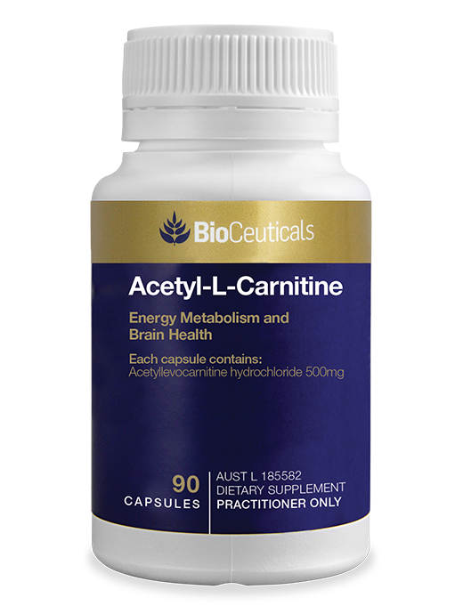 products/bioceuticals-acetyl-l-carnitine-blcar90_524x690_6b80a3c8-0954-45d4-9f64-1722baeae9ab.png