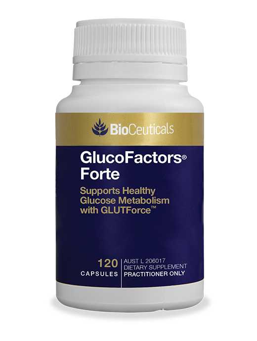 products/bioceuticals-glucofactorsregforte-bglucforte120_524x690_ffbde72f-4692-41a0-a8a8-43c3c0f1ee44.png