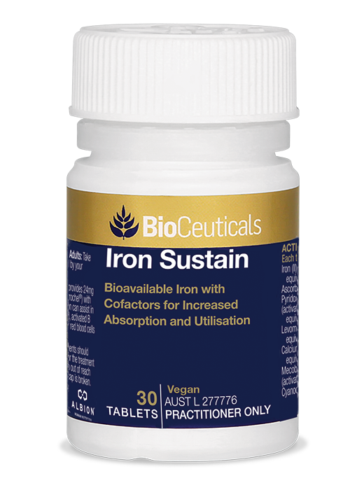 products/bioceuticals-ironsustain-biron30_524x690_dc9f5090-7356-4cca-8fbc-39b290dce786.png
