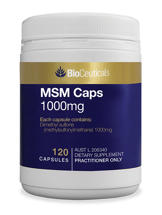 products/bioceuticals-msmcaps1000mg-bmsm120_524x690_aa32e64c-145a-4534-adc1-0484a002417a.png