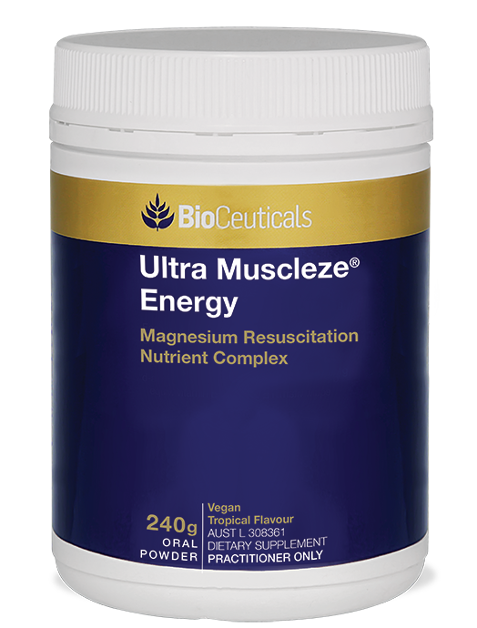 products/bioceuticals-ultramusclezeenergy.png