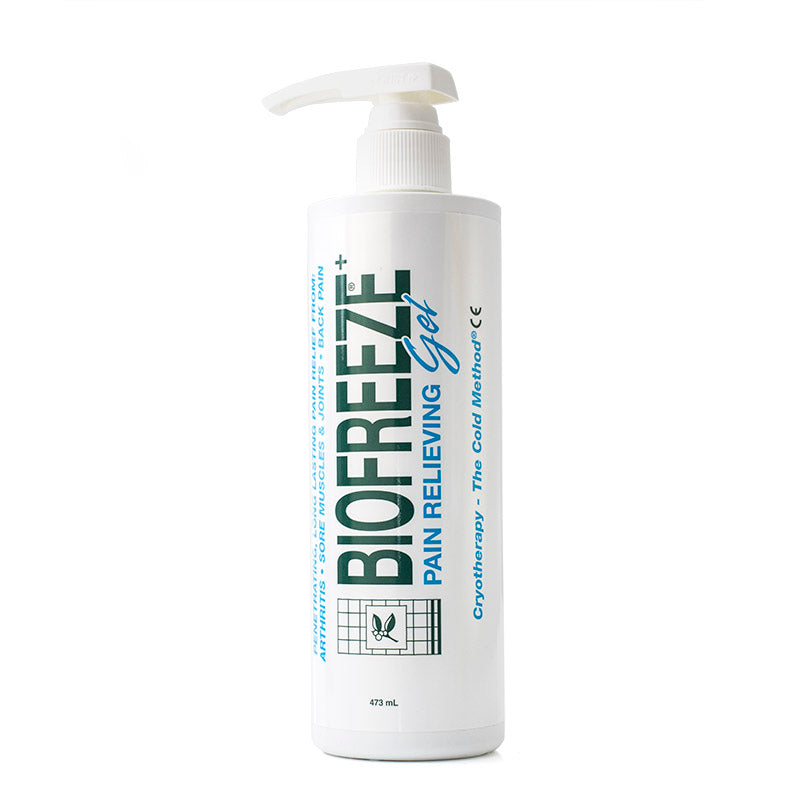 products/biofreeze-practitioner-pump-bottles-473ml.jpg
