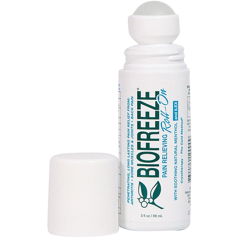 products/biofreeze-roll-on-89ml.jpg