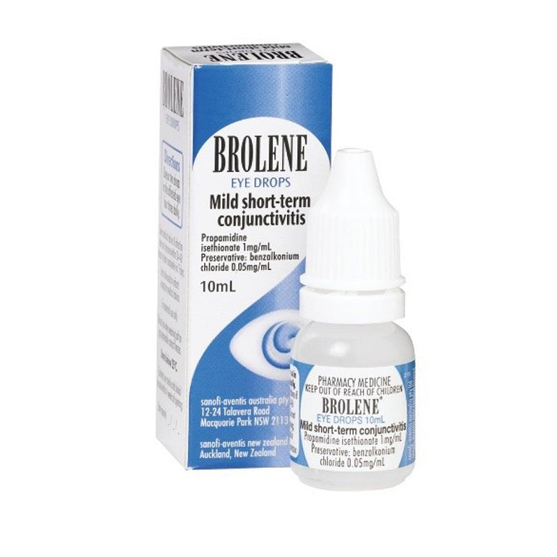products/brolene-eye-drops.jpg