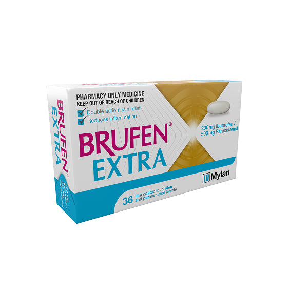 products/brufen-extra-36-tablets.jpg
