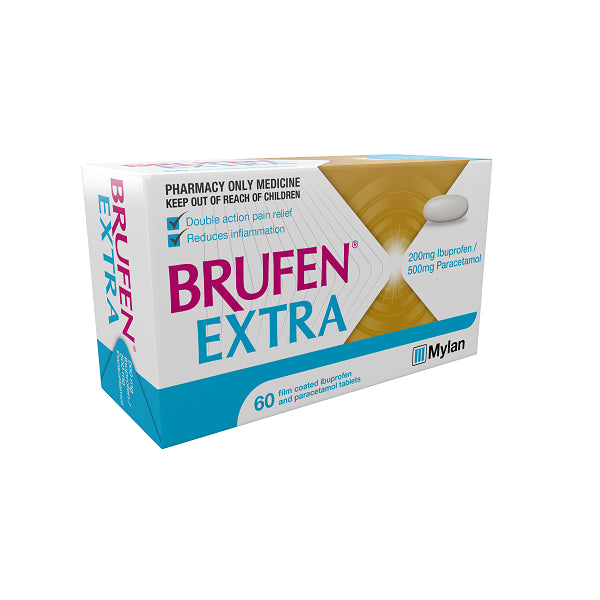 products/brufen-extra-60-tablets.jpg
