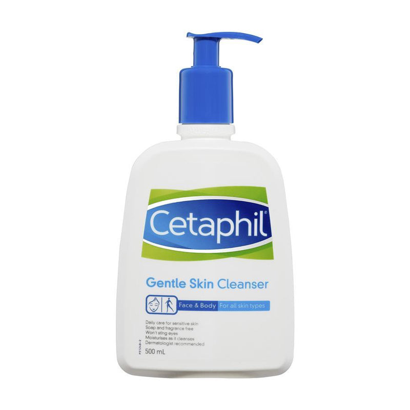 products/cetaphil-gentle-skin-cleanser-500ml.jpg