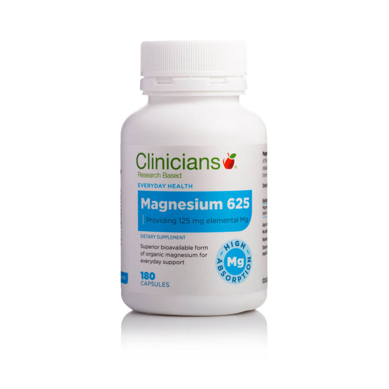 products/clinicians-magnesium-625-180-capsules.jpg