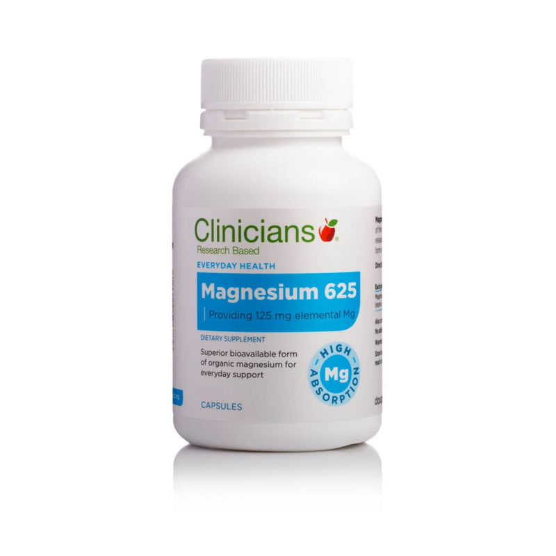 products/clinicians-magnesium-625-90-capsules.jpg