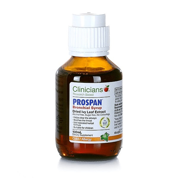 products/clinicians-prospan-bronchial-syrup-100ml.jpg