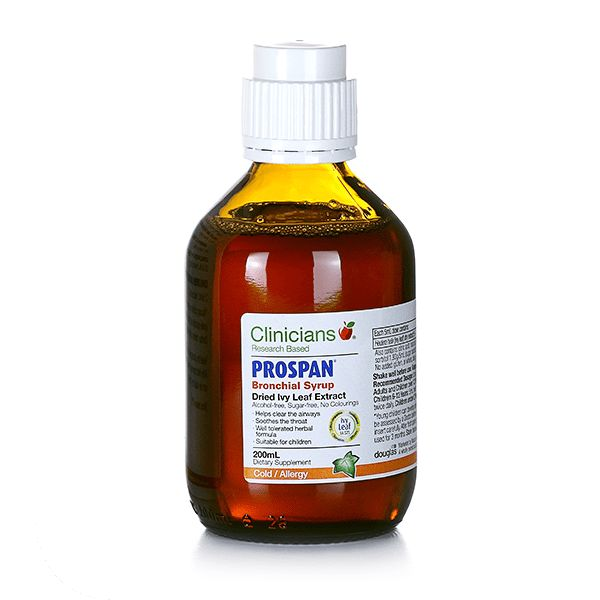 products/clinicians-prospan-bronchial-syrup-200ml.jpg
