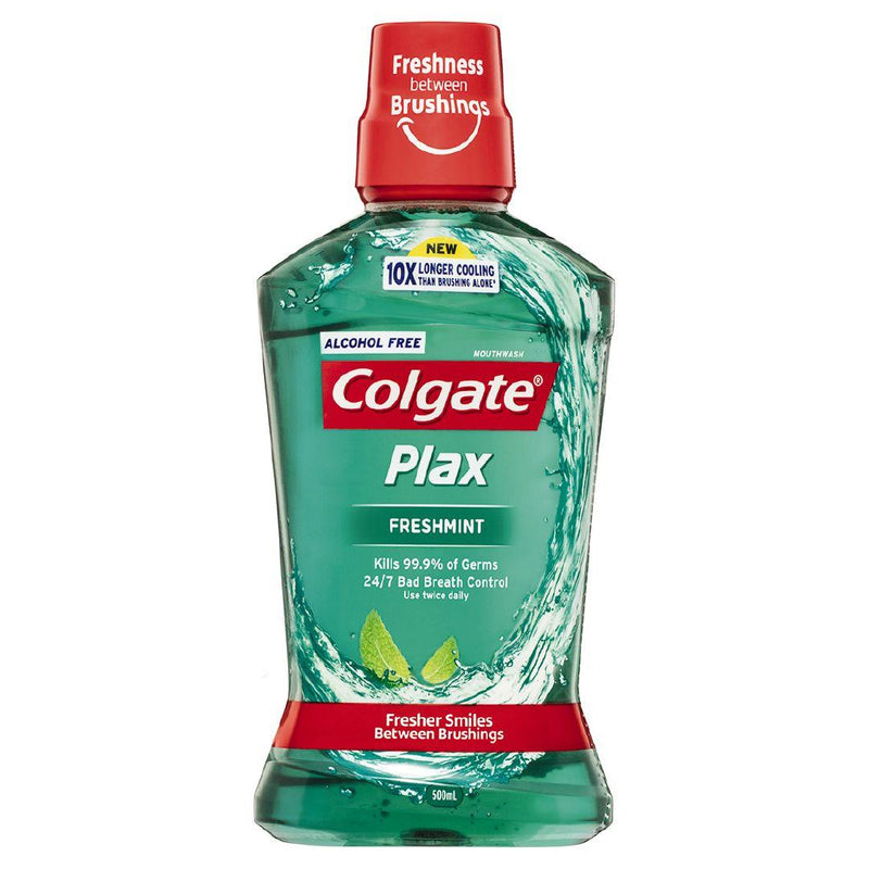 products/colgate-plax-mouthwash-freshmint-500ml.jpg