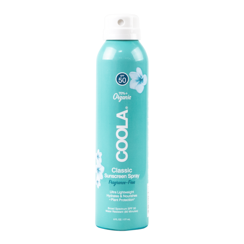 products/coola-classic-sunscreen-spray-spf-50-fragrance-free-177ml.png