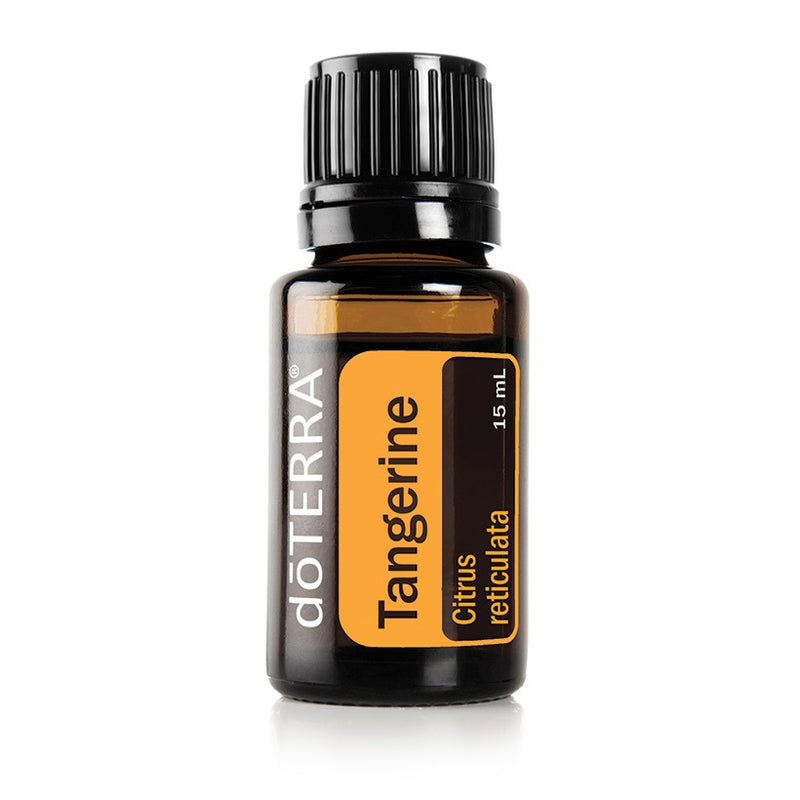 products/doterra-tangerine-citrus-reticulata-15ml.jpg