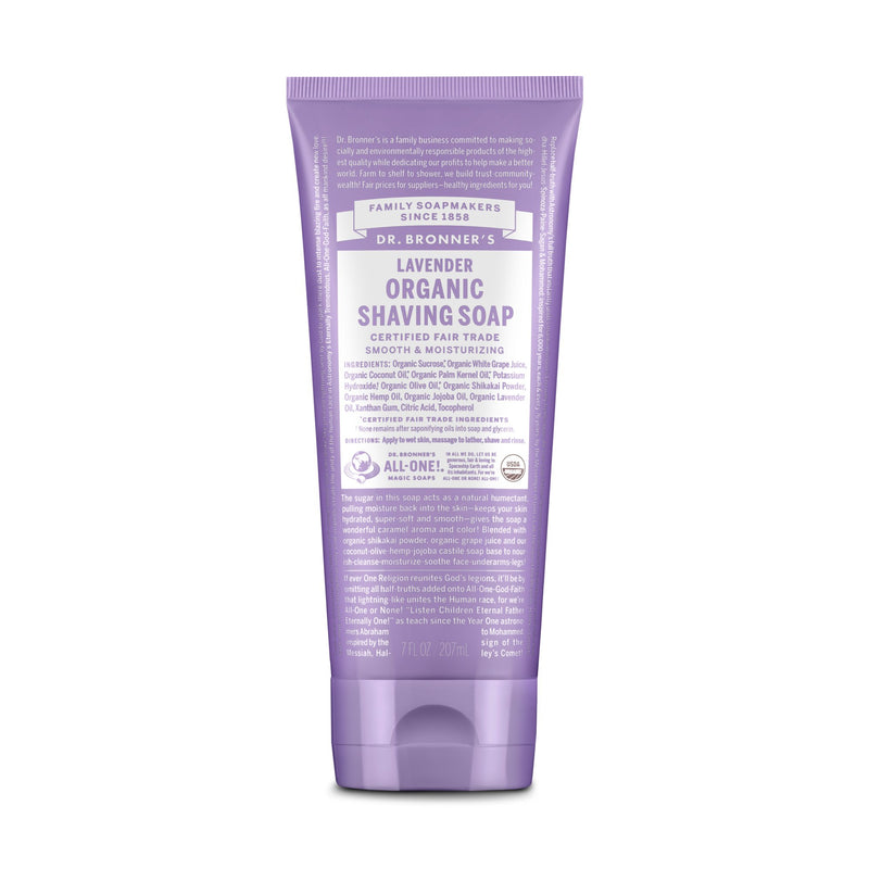 products/dr-bronners-organic-shaving-soap-lavender-207ml.jpg