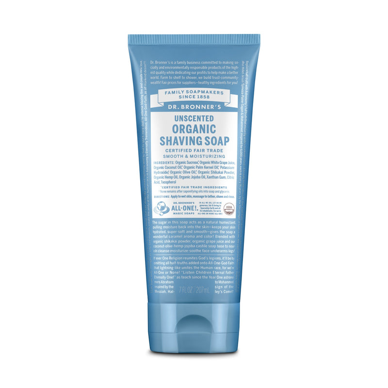 products/dr-bronners-organic-shaving-soap-unscented-207ml.jpg