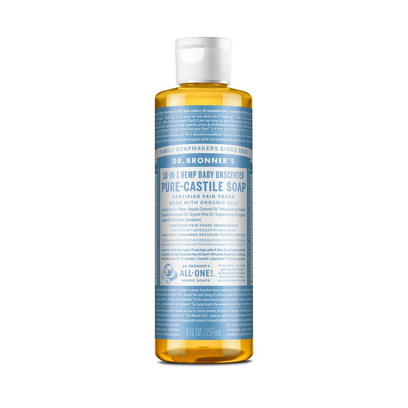 products/dr-bronners-pure-castile-liquid-soap-baby-unscented-237ml.jpg