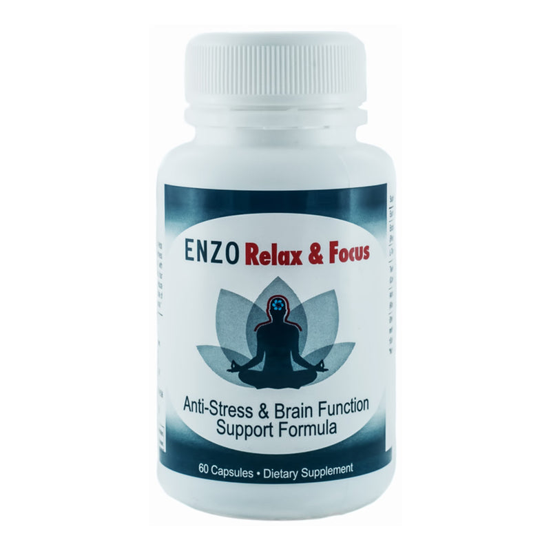 products/enzo-relax-focus-60-capsules.jpg