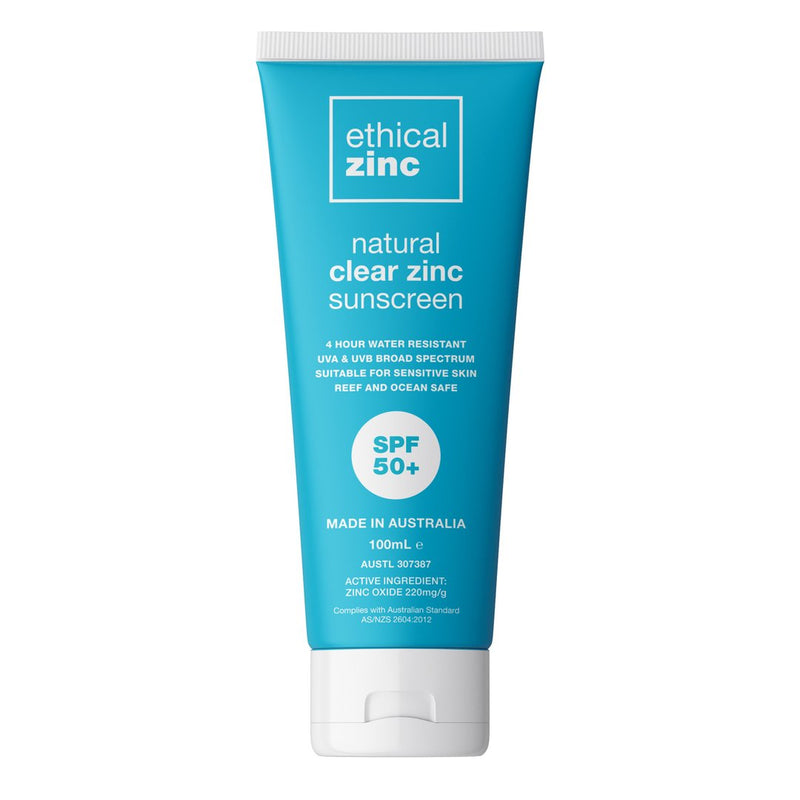 products/ethical-zinc-natural-clear-zinc-sunscreen-spf50-100ml.jpg