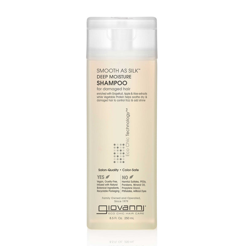 products/giovanni-smooth-as-silk-deep-moisture-shampoo-250ml.jpg