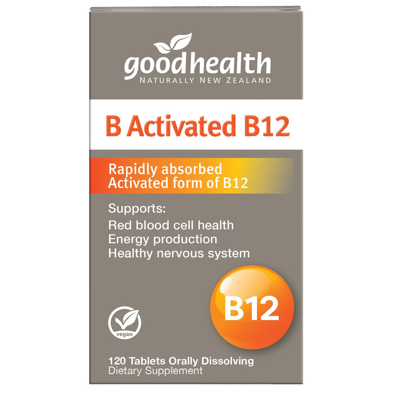 products/good-health-b-activated-b12-120-Tablets.jpg