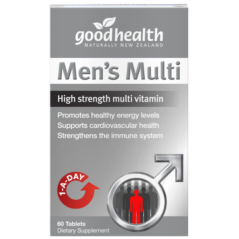 products/good-health-mens-multi-60-tablets.jpg