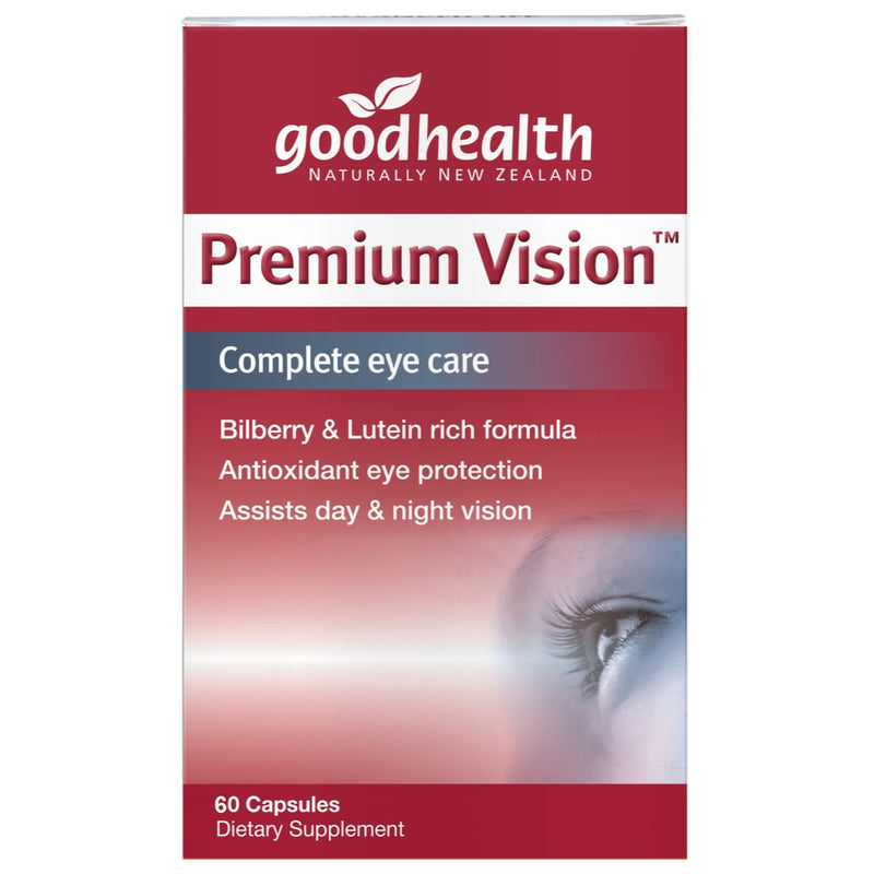 products/good-health-premium-vision-60-capsules.jpg
