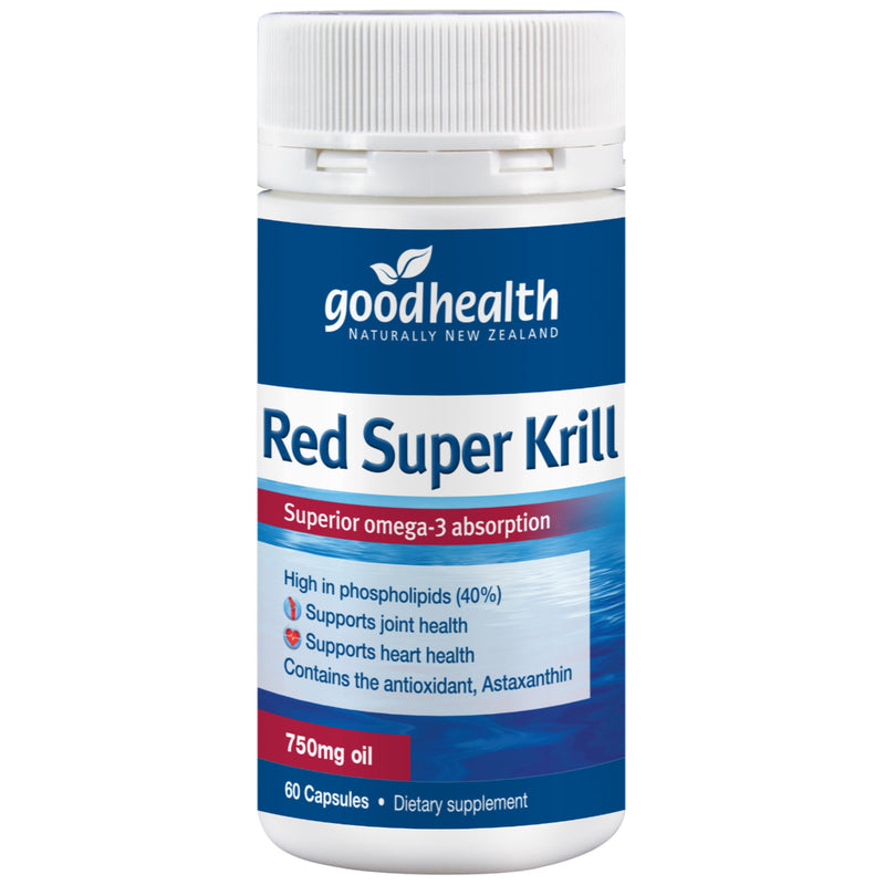 products/good-health-red-super-krill-750mg-60-capsules.jpg