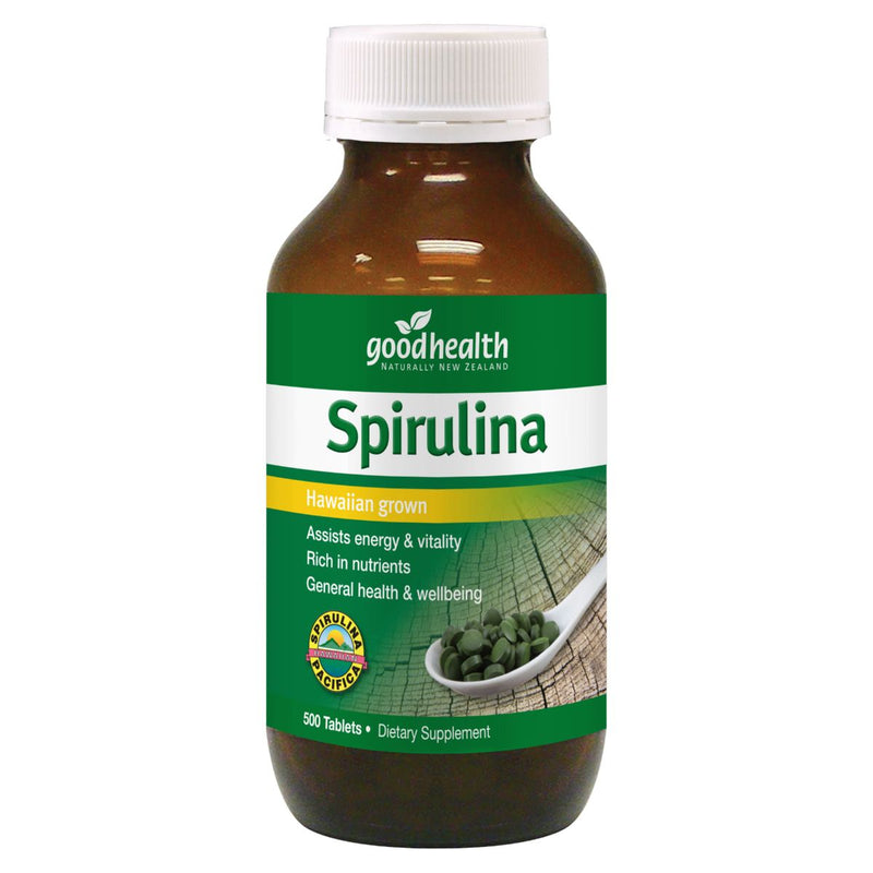 products/good-health-spirulina-500-tablets.jpg