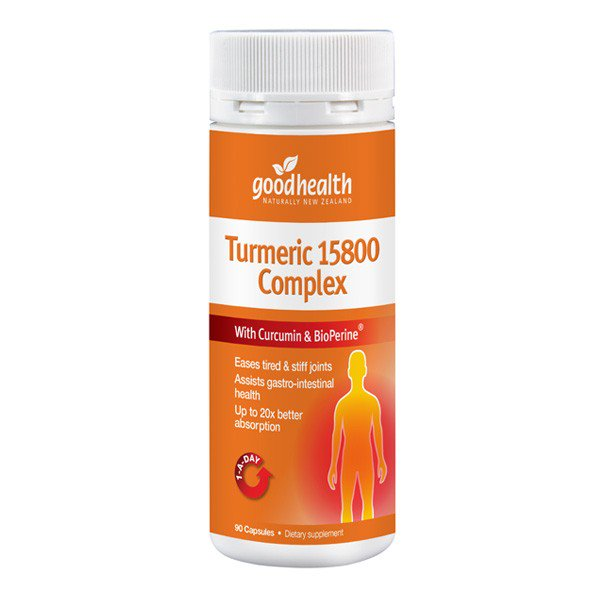 products/good-health-turmeric-15800-complex-ghtur9_2.jpg
