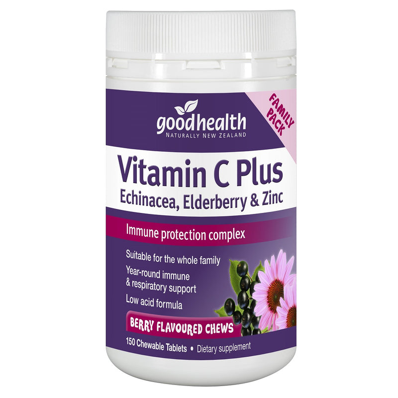 products/good-health-vitamin-c-plus-echinacea-elderberry-zinc-150-tablets.jpg
