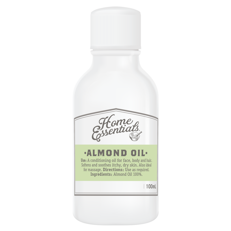 products/home-essentials-almond-oil-100ml.png