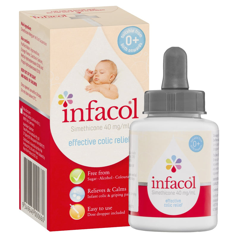 products/infacol-simethicone-40mg.jpg