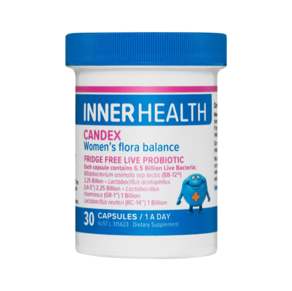 products/inner-health-candex-30-capsules.jpg