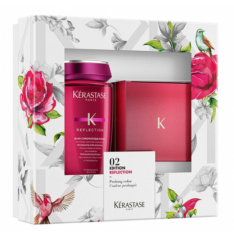 products/kerastase-02-edition-reflection-gift-set.jpg