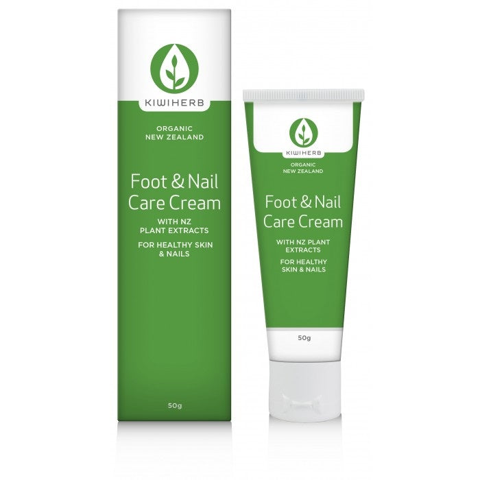 products/kiwiherb-foot-nail-care-cream-50g.jpg