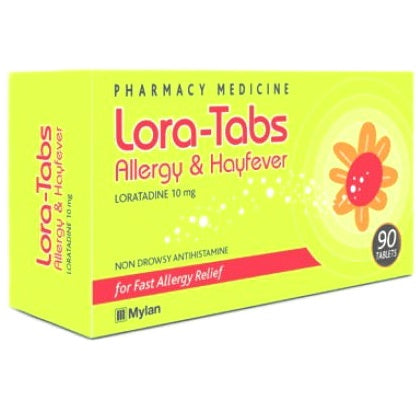 products/lora-tabs-allergy-relief-10mg-90-tabs.jpg