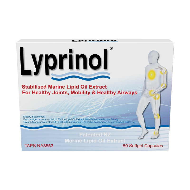 products/lyprinol-marine-lipid-oil-extract-pcso-524-50-capsules.jpg