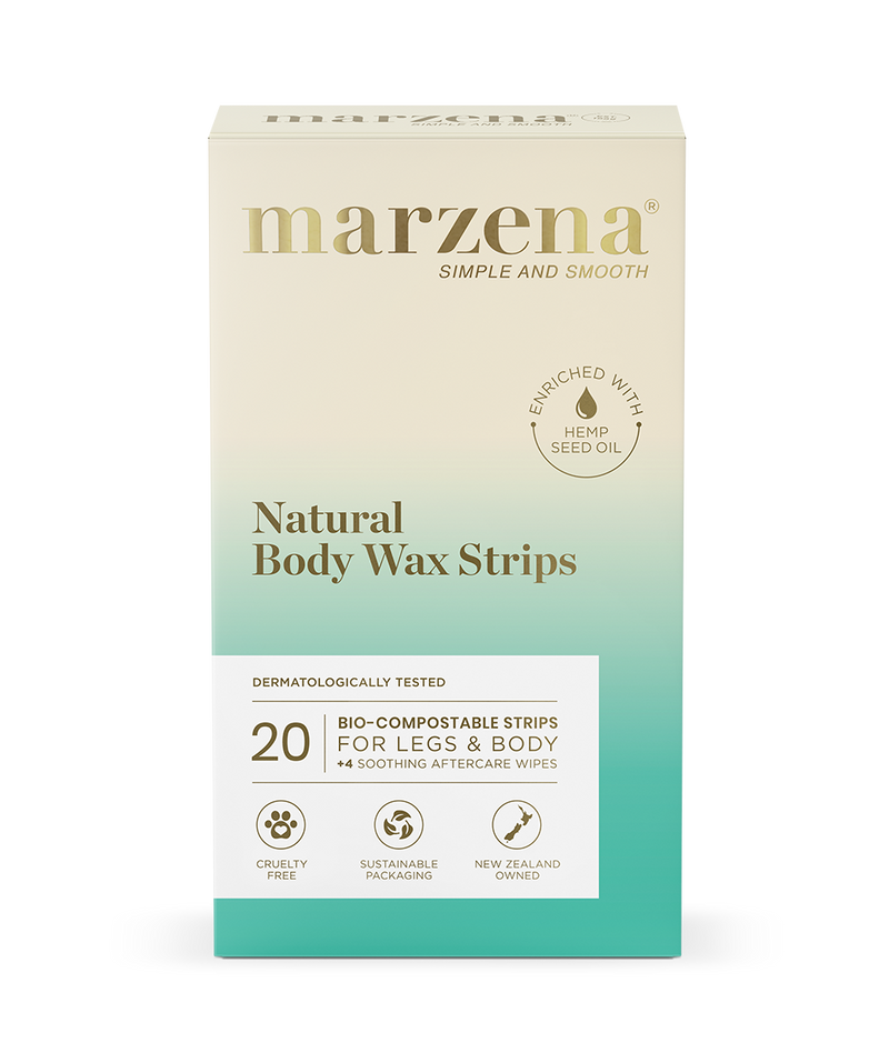 products/marzena-natural-body-wax-20-strips.png