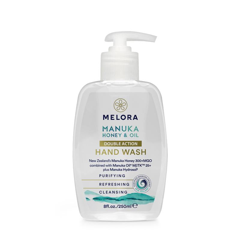 products/melora-manuka-honey-oil-double-action-hand-wash-250ml.jpg
