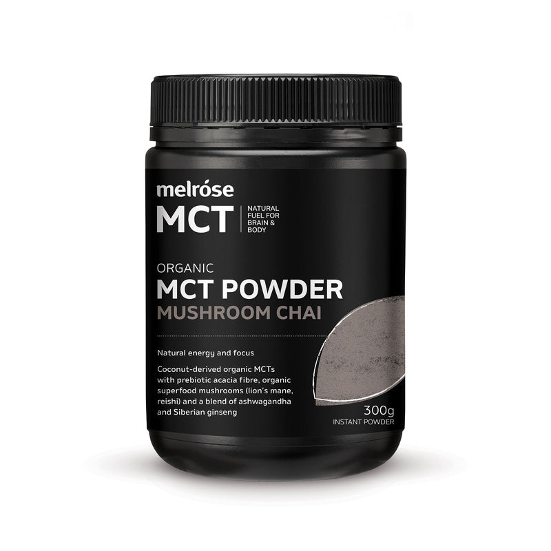 products/melrose-organic-mct-powder-mushroom-chai-300g.jpg