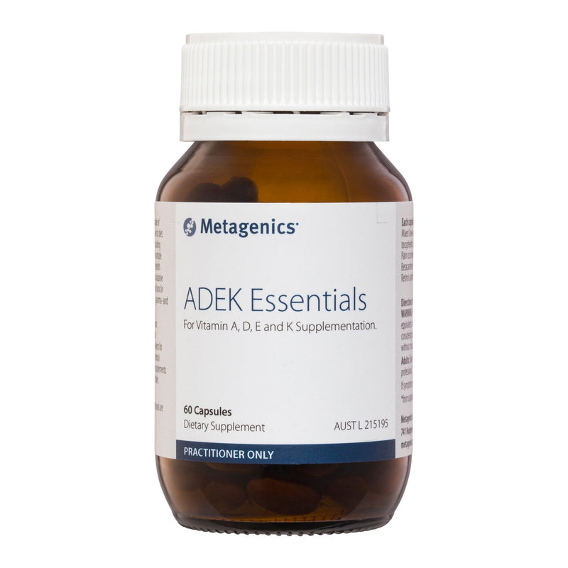 products/metagenics-adek-essentials-60-capsules.jpg