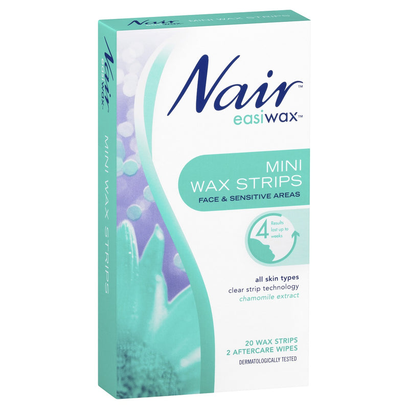products/nair-easiwax-mini-wax-strips.jpg