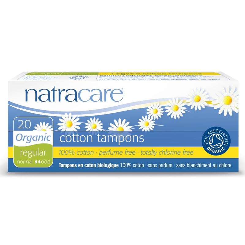 products/natracare-organic-cotton-tampons-regular-20-tampons.jpg