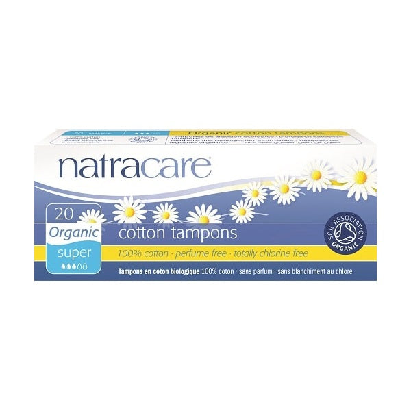 products/natracare-organic-cotton-tampons-super-20-tampons.jpg
