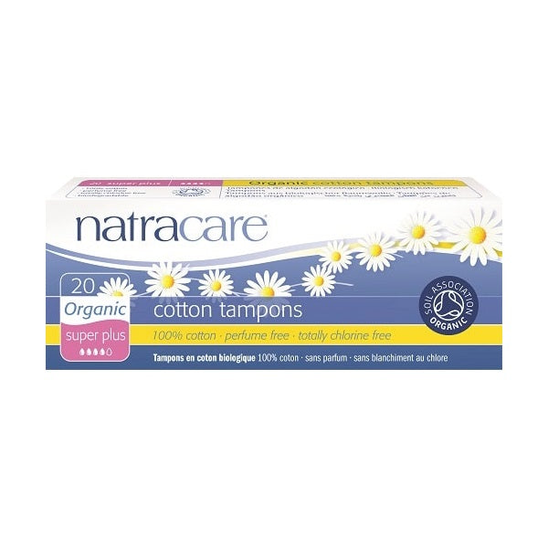 products/natracare-organic-cotton-tampons-super-plus-20-tampons.jpg