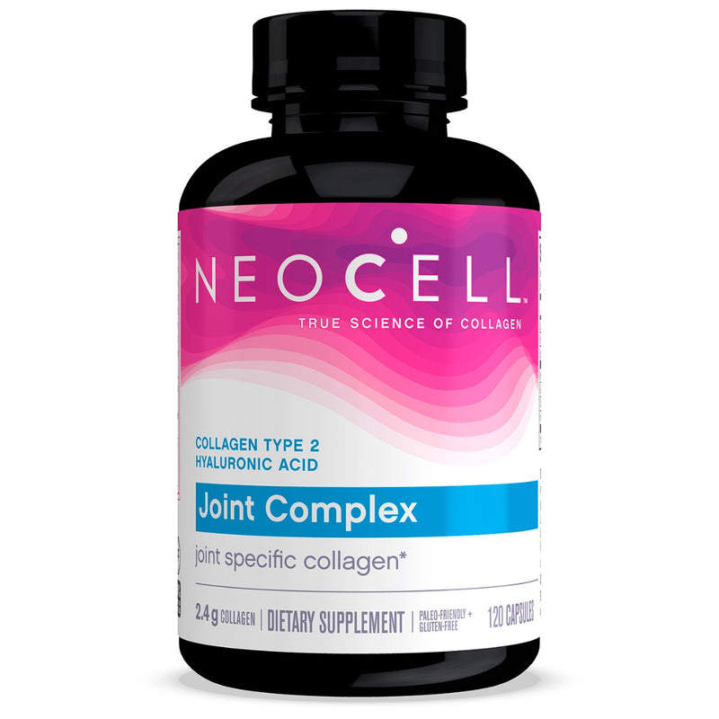 products/neocell-joint-complex-collagen-type-2-hyaluronic-acid-120-capsules.jpg