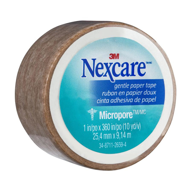 products/nexcare-micropore-first-aid-tape-tan-25.4mm-9.14m.jpg