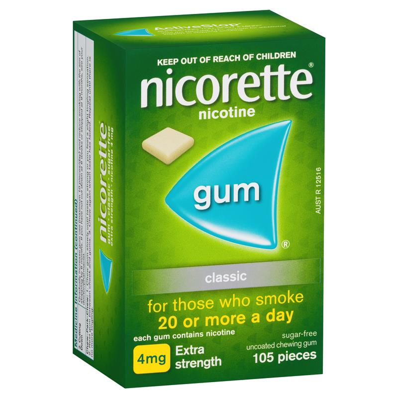 products/nicorette-extra-strength-chewing-gum-4mg-classic-105-pieces.jpg
