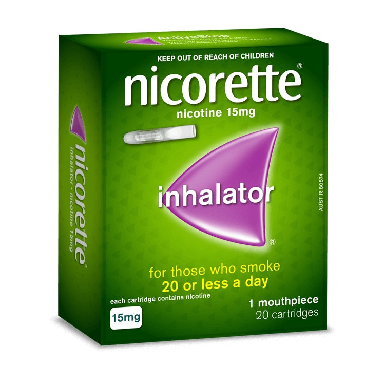 products/nicorette-nicotine-inhalator-15mg-20-cartridges.jpg